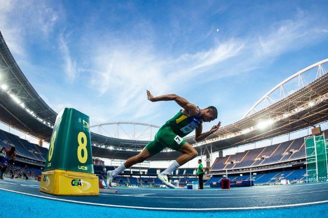 70d45d919b7cc Jogos Olímpicos começam em agosto com gastos de mais de R  39 bilhões e  questionamentos sobre seu legado. Serão quase 15 mil atletas Olímpicos e ...